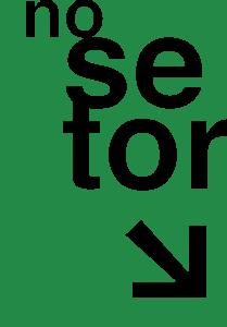 No Setor